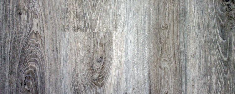 Laminátová podlahovina