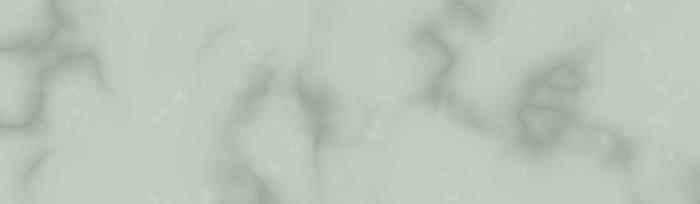 Mramor šedý