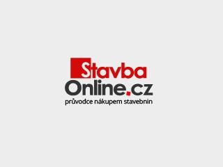 logo stavebnin