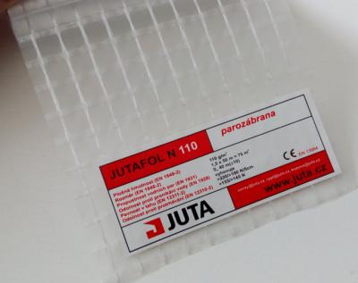 Jutafol N 110